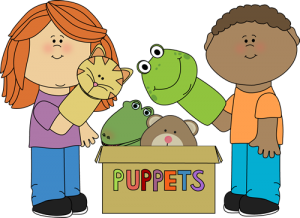 kids-playing-with-puppets