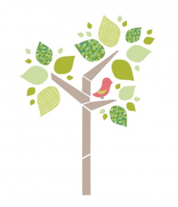 3.14.10-tree-wall-decal-fabric-trendy-peas