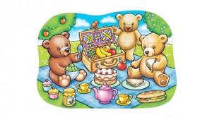 Teddy-bears-picnic-jigsaw-007