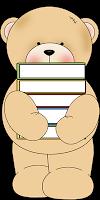 bear-holding-books
