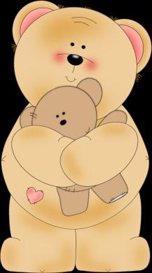 bear-hugging-teddy-bear-transparent
