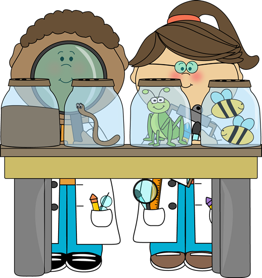 boy-girl-scientists-examining-bugs