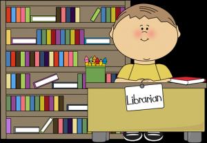 classroom-librarian-boy