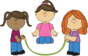 girls-jumping-rope