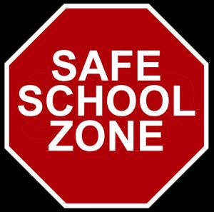 safe-zone-