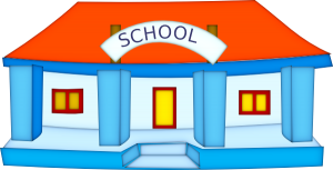 school-building-clip-art