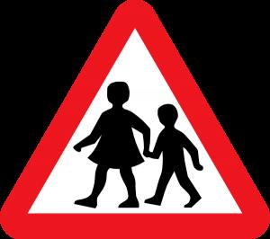 signtraffic