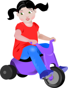 toddler-on-trike-md