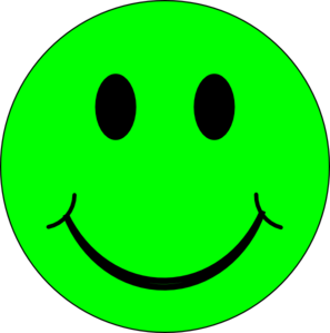 smileyface